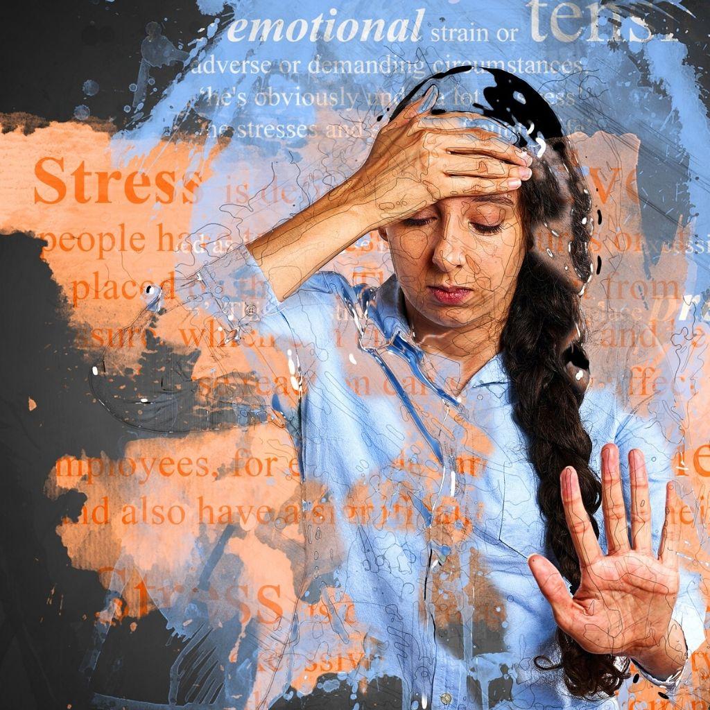 Gérer stress et anxiété